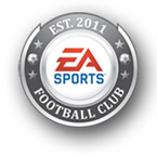 Creation Centre EA Sports Fifa 13