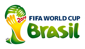2014-fifa-world-cup-logo-hd-wallpapers.jpg