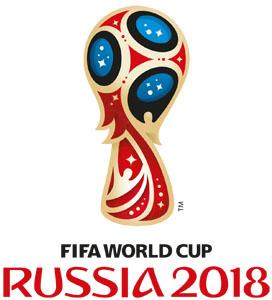 2018_FIFA_WC.jpg