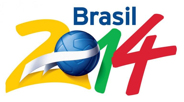 mondiali-brasile-2014-770x425.jpg
